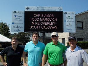 _Young Council of Realtors_Annual Charity Golf Tournament 2012_YCR-Charity-Tournament-2012-8.jpg