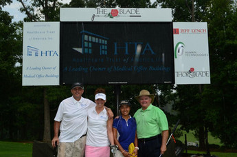 _The Blade  SC Jr Tournament_The Blade 2012_The-Blade-2012-18-Large.jpg