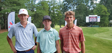The Blade Junior Golf Team Picture (15).