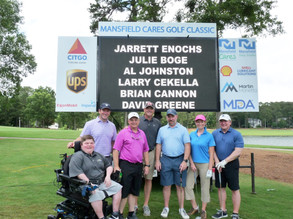 Mansfield_Golf_Classic_Pictures (17).JPG