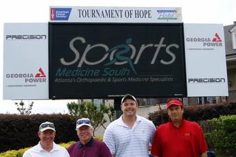 Tournment of Hope 2011 (27) .jpg