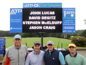 ATP_Golf_Tournament_Picture (14).JPG