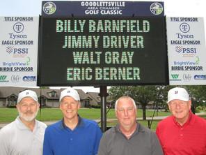 Goodlettsville_Chamber_Charity_Golf (15)