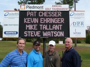 Piedmont Henry Annual Golf Tournament 2012(1).jpg