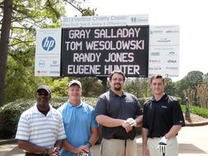 Veristor 2013 Golf Tournament (23).JPG