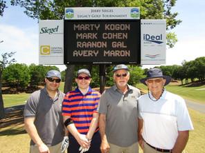 Atlanta_Jewish_Academy_Golf_Pictures (6)