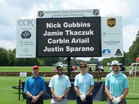 Sandy_Springs_Police_Golf_Picture (38).J