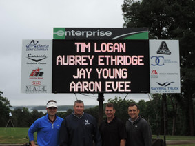 -Enterprise Annual Golf Tournament-Enterprise 2014-DSCN1195.jpg