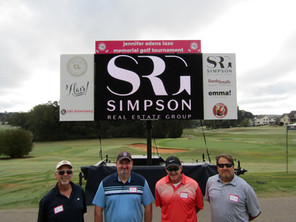 John_The_Flock_Charity_Golf_Picture (5).