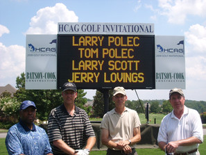 ghca_golf_tournament_picture (11).JPG