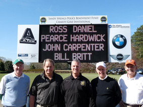 _Sandy Springs Police Benevolent Fund_Charity Golf Invitational 2014_SSPD14-3-Large1.jpg