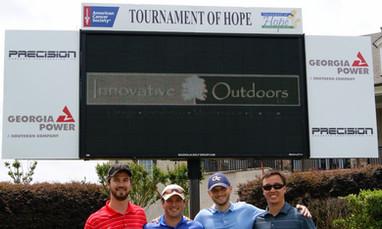 Tournment of Hope 2011 (29) .jpg