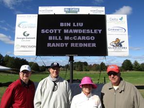Gwinnett_Chamber_Golf_Pictures (3).JPG
