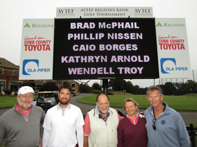 AYTEF_Golf_Tournament_Picture (15).JPG