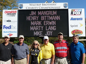 Waltrip Brothers Charity Championship 2012 (14).jpg