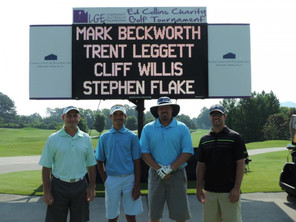 _LGE Community Outreach Foundation_Ed Collins Golf Tournament 2014_LGE-2014-2-Large.jpg