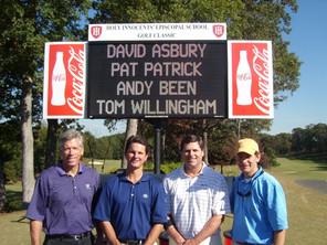 Holy Innocents Golf Tournament 2012 (13).jpg