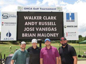 GHCA_Golf_Tournament_Pictures (8).JPG