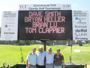 YCR_Golf_Tournament_Picture (8).jpg