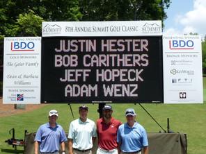 Summit Golf Classic (7).JPG