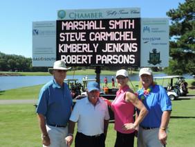 -Douglas County Chamber-Golf Classic 2014-Doug14-35.jpg