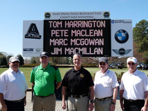 _Sandy Springs Police Benevolent Fund_Charity Golf Invitational 2014_SSPD14-24-Large1.jpg