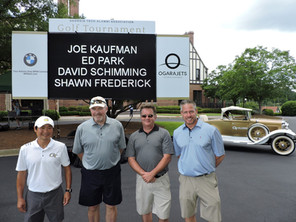 GT_Alumni_Golf_Tournament_Pictures (8).JPG
