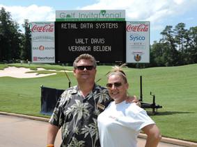 GRA Golf Invitational (31) (Large).JPG