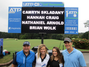ATP_Golf_Tournament_Picture (12).JPG