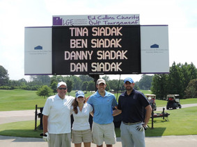 _LGE Community Outreach Foundation_Ed Collins Golf Tournament 2014_LGE-2014-14-Large (1).jpg
