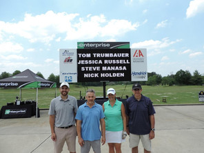 -Enterprise Annual Golf Tournament-Enterprise 2017-DSCN7321 (Large).JPG