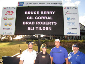 2020ACS_Atlanta_Select_Golf_Pictures (38