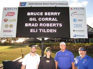 2020ACS_Atlanta_Select_Golf_Pictures (38