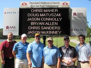 2015 Marriott Children's Charity (30).JPG