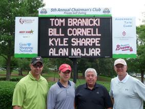 gwinnett chamber chairmans club (3) (Large).JPG