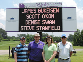 _LGE Community Outreach Foundation_Ed Collins Golf Tournament 2014_LGE-2014-25-Large (1).jpg