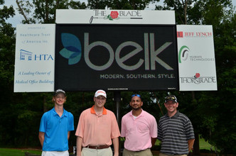 _The Blade  SC Jr Tournament_The Blade 2012_The-Blade-2012-4-Large.jpg