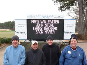 John's Creek Chamber Golf 2013 (12).JPG