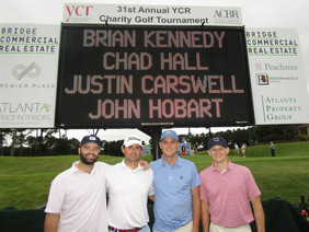 YCR_golf_tournament_picture (33).JPG