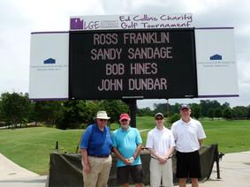lge ed collins golf tournament 2013 (11) (Large).JPG