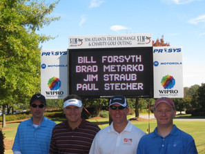 SIM Atlanta Golf Tournament 2012 (10).jpg