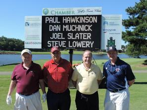 -Douglas County Chamber-Golf Classic 2014-Doug14-20.jpg