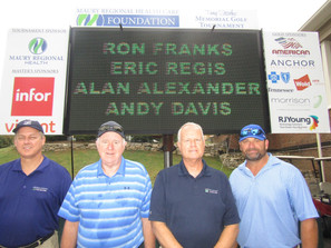 maury_healthcare_golf_pictures (14).JPG