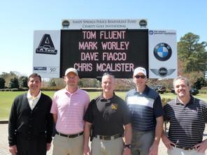 _Sandy Springs Police Benevolent Fund_Charity Golf Invitational 2014_SSPD14-27-Large1.jpg