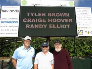 Jim_Hinton_Golf_Tournament_Picture (21).