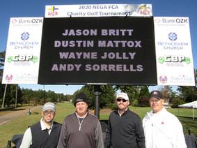 FCA_NEGA_Golf_Tournament_Pictures (16).J