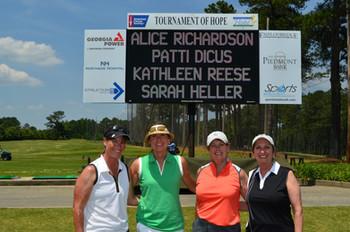 Tournament-of-Hope-2012-ACS (57).JPG