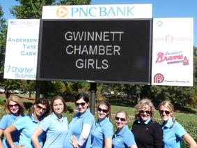 Gwinnett Chamber 2012 (31).jpg