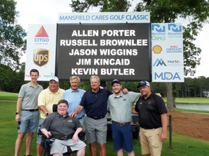 Mansfield_Golf_Classic_Pictures (16).JPG