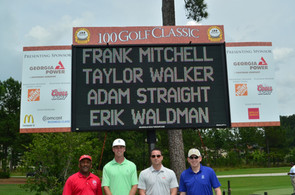 100 Black Men Golf Classic 2012 (27).JPG
